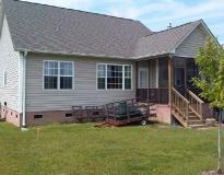 Home Improvement Wilmington NC